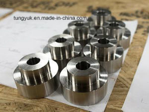 New Products CNC Turning Machining Machining Parts with Stainless Steel pictures & photos