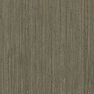 Reconstituted Veneer Engineered Veneer Veneer Recomposed Veneerrecon Veneer Veneer Gray Oak pictures & photos