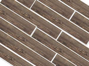 150*800mm Rustic Wooden Floor Tile (RLQ8P035M)