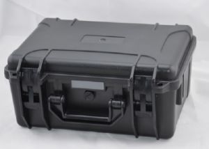 2016 Outdoor Equipment Case/Rugged Equipment Cases