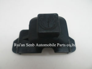 Ford Car Hood Lock for V348 pictures & photos