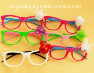 Glow in The Dark Eyeglasses, Glow Eyeglasses Flashing Eyeglasses, pictures & photos