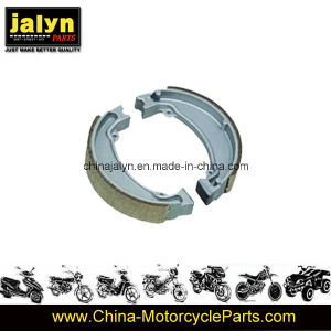 Motorcycle Parts Brake Shoe Fit for Titan99 (2802127) pictures & photos