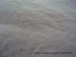 White Powder Caprolactam N21% Ammonium Sulphate in Agriculture pictures & photos