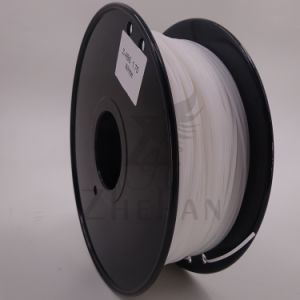 1.75mm/3mm Z-ABS 3D Printer Filaments for Zortrax Printer pictures & photos