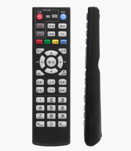 TV Remote Control, DVB Remote Control, Hotel Remote Control, 2.4G Remote Control pictures & photos