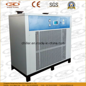 Compressed Air Dryer with High Quality pictures & photos
