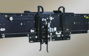 Wittur Selcom Automatic Sliding Door Operator, Elevator, Lift pictures & photos