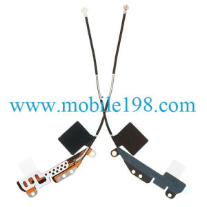 GPS Antenna Flex Cable for iPad Mini Ribbon Repair Parts pictures & photos