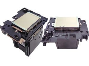 Mutoh Vj1638 Printers Print Head Assy pictures & photos