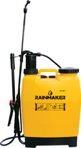 16liter Agricutural Knapsack Manual Sprayer (XF-16D1) pictures & photos