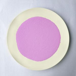 Melamine Formaldehyde Compound Melamine Moulding Resin Powder Melamine Tableware