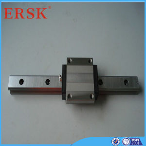 Square Linear Guideway for CNC Machine pictures & photos