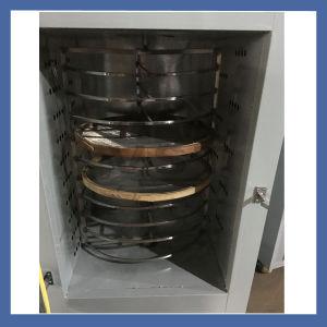 Black Tea Leaf Dryer pictures & photos
