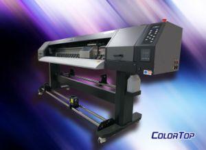 Eco Solvent Printer CT180