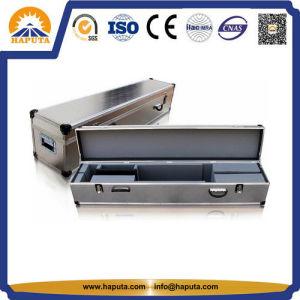 Industrial Equipment Travel Cases Aluminum Flight Case pictures & photos