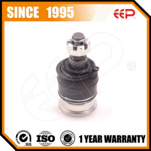 Car Parts Ball Joint for Honda Fit Ge 51220-Tk6-A01 pictures & photos