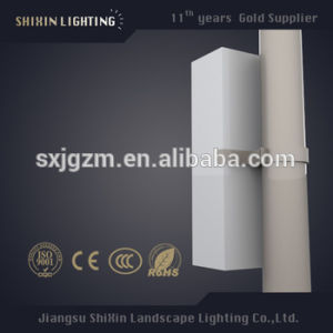 High Lumen Cheap Solar Street Lights 200W (SX-TYN-45) pictures & photos