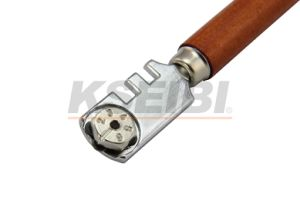 High Quality Kseibi Tile Glass Cutter pictures & photos