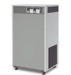 Circulation Type Water Cooled Air Processor pictures & photos