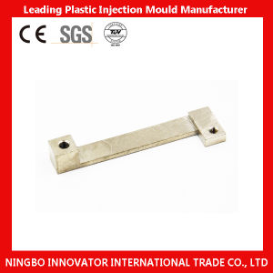 Stamping Parts and Connector (MLIE-CTL049) pictures & photos