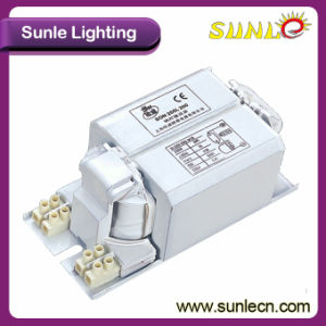 HID Electronic Ballast Price, Lamp Ballast for Sodium Lamp (OWF-MS) pictures & photos