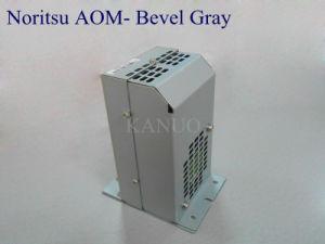 Z025645/I124020 Noritsu Aom - Bevel Gray