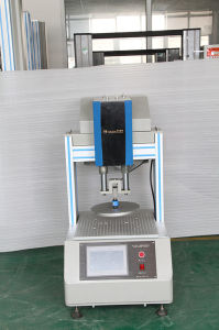 Electronic LCD Touch Screen 200kg Foam Fatigue Testing Instrument pictures & photos