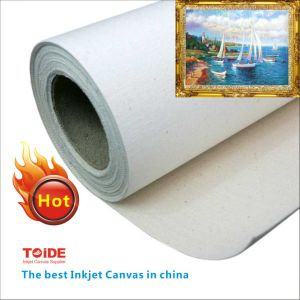 Digital Printing Canvas pictures & photos