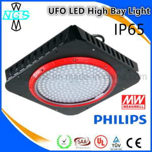 Industrial Lighting 300W/200W/150W/120W/100W LED High Bay Lights pictures & photos