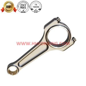 OEM Forging Connecting Rod for Toyota, Volvo, Peugeot, Opel, Hyundai pictures & photos