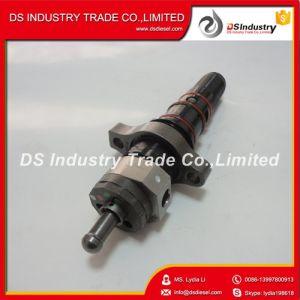 Cummins K38 Diesel Engine Type Injector 3609962 pictures & photos