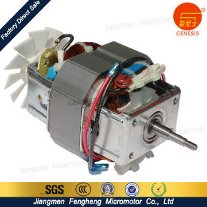 AC Electrical Motor for Food Processor pictures & photos