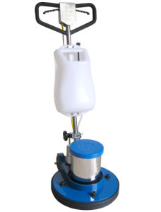 High Quality Weighted Marble Floor Buffer Polisher pictures & photos