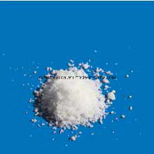 on Sale! ! ! Zinc Sulfate Heptahydrate pictures & photos