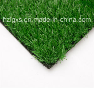 Artificial Grass Lawn for Recreation pictures & photos