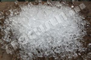 Focusun Cube Ice Machine pictures & photos