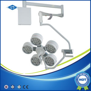 Wall Mounting LED Examination Lamp (YD02-LED5W) pictures & photos