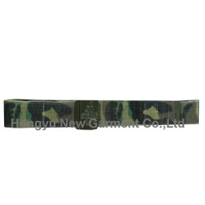 High Strength Polyester Sofa Elastic Webbing Belt (HY-WB016) pictures & photos