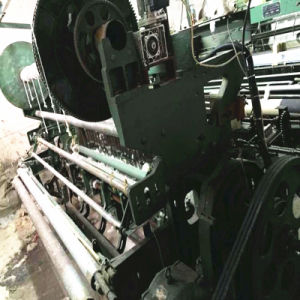 Reed Space 320 for Used Terry Rapier Loom pictures & photos