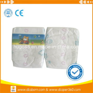 China Wholesale Private Label Baby Diaper Trading Company pictures & photos