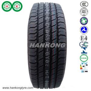 15``-18`` SUV Car Tire 4X4 Tire PCR Tire Passenger Tire pictures & photos
