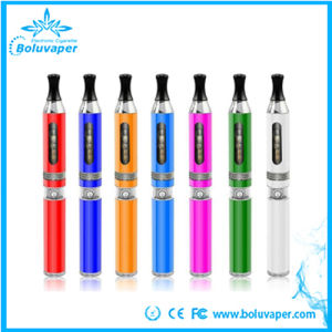 China Supplier Big E Cigarette Kit with EGO Gt