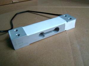 Load Cell Sensor Transducer Celda De Carga Celula De Carga