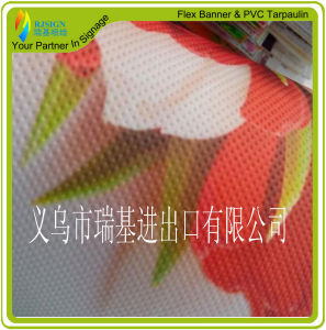 Inkjet Polyester Canvas for Digital Printing pictures & photos