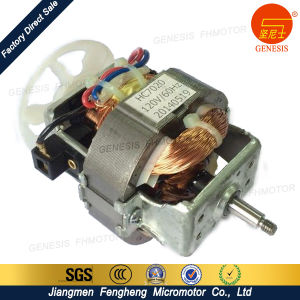 OEM Brand 250 Watt Motor pictures & photos