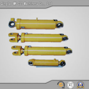 Hydraulic RAM (MK-01) with Compitive Price pictures & photos
