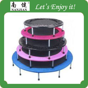 Small Trampoline for Sale (32in-60in) pictures & photos