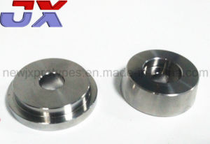 CNC Turning Precision Machinery Parts for Various Fields Usage pictures & photos