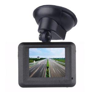 I. 8 Inch Car DVR Camera/Car Black Box /DVR pictures & photos